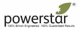 100% British Engineered. 100% Guaranteed Results